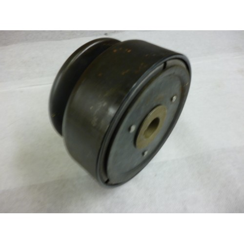 Chipper centrifugal clutch assembly Fits Barracuda, Titan, Handy & many others