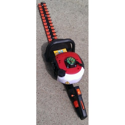 Hornet HT230D mk1 hedge trimmer