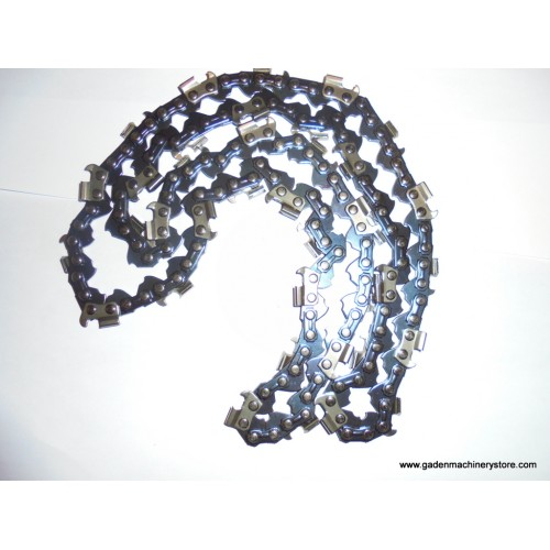 Replacement Chainsaw Chain hornet 20""
