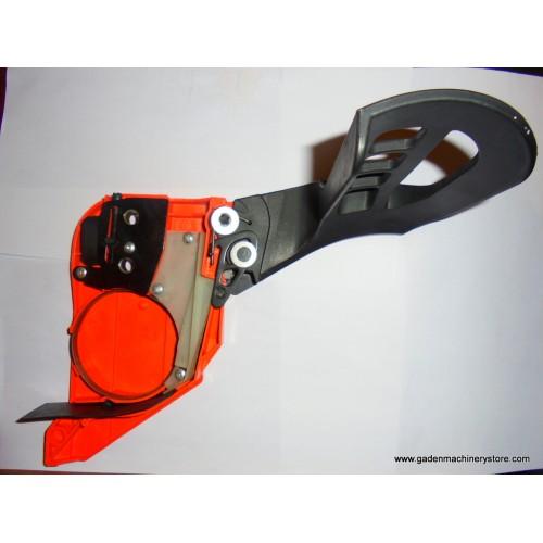 """Chain brake assembly hornet 20"""""""