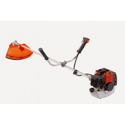 Hornet 43cc Brush cutter