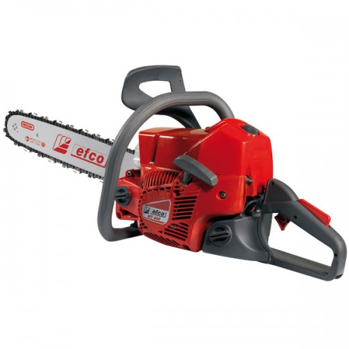 Petrol Chainsaws