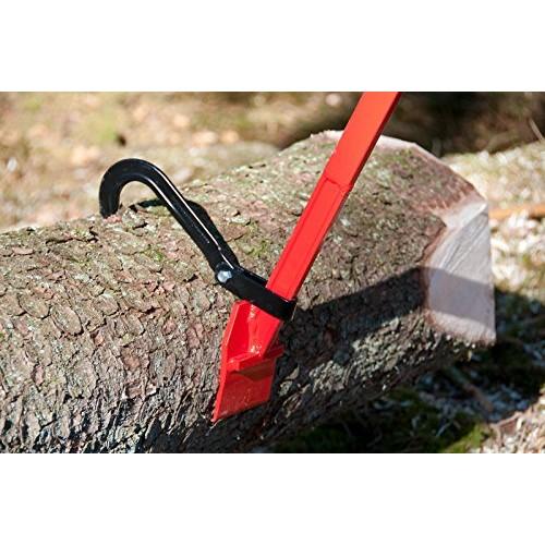 Oregon 80cm felling lever 536319