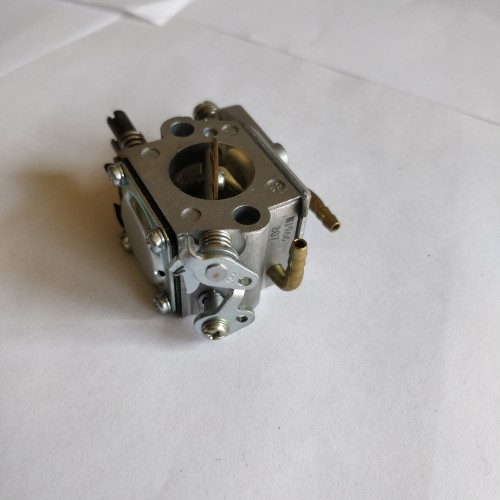 Carburetor Walbro Hornet chainsaw HCS5600-3