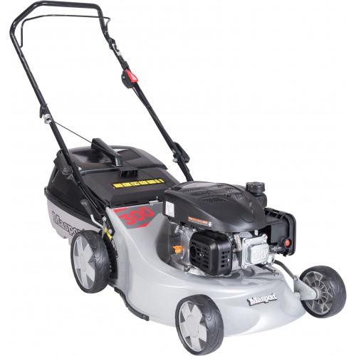 Lawn mowers Masport 300AL L