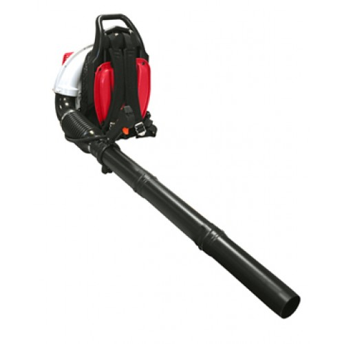 Mitox B650 Backpack Blower
