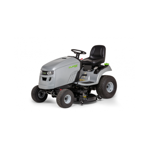Briggs and Stratton MURRAY MSD100 - MULCH/SIDE DISCHARGE