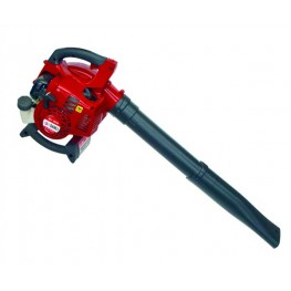 Blowers and leaf Vacuums