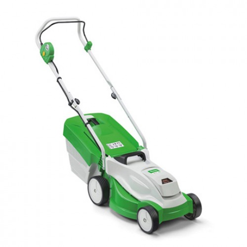 Viking MA 235 Lithium ion Lawn mower
