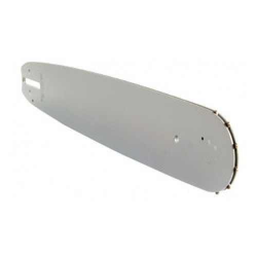 "Replacement guide bar hornet 20"" chainsaw & many others"