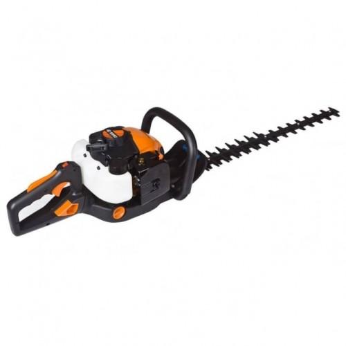 Garden Pride GP2660HC 26cc 2-Stroke Hand Held Hedge Cutter
