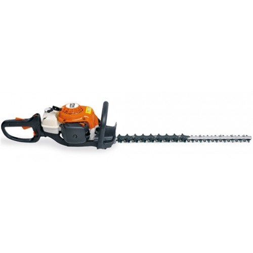 stihl hedge trimmer HS 82 RC-E