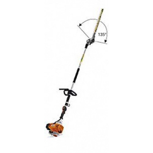 stihl Long reachhedge trimmer